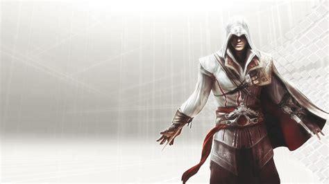 assassin creed brotherhood download windows 7