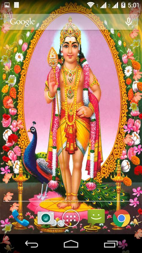 Lord murugan hd image download wipingforeclosure murugan hd image download jpg 600x753 hindu god hd wallpapers p 68 images png 506x900 thecheapjerseys Images