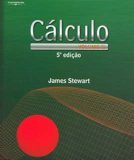 Calculo 2 james stewart pdf download daylog mp3 download calculo 2 james stewart pdf download jpg 268x320 calculus early transcendentals 8th ed fandeluxe Image collections
