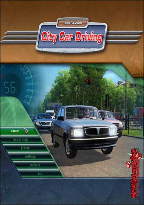 gta vice city free download utorrent