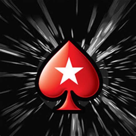 Quiz mtt pokerstars jpg 250x250