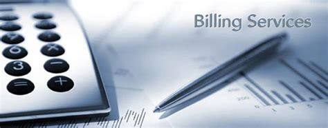 billing bottom line medical jpg 600x236
