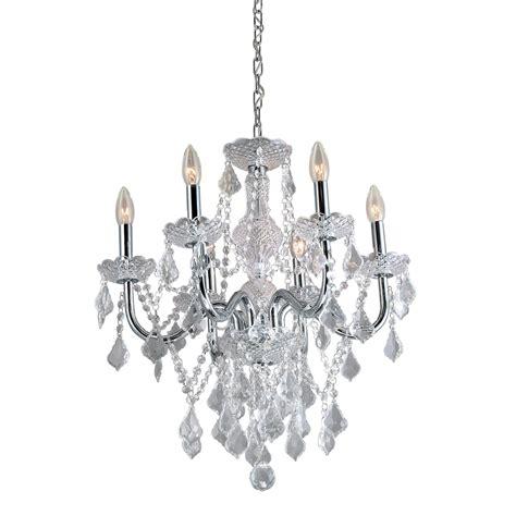 Vintage chandeliers ebay jpg 900x900