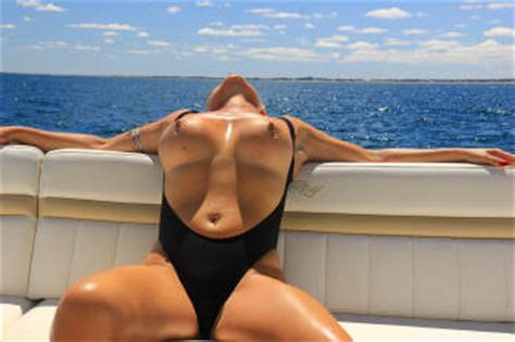 st lucia nude beach pictures jpg 350x233
