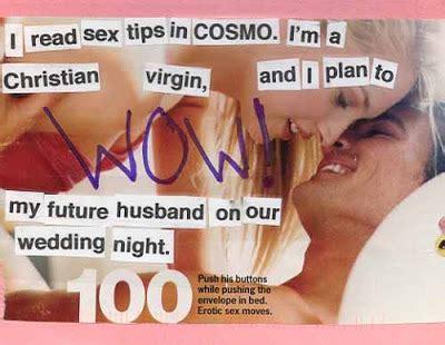 tips on having good sex jpg 400x310