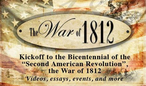 Essays war of pbs jpg 610x360