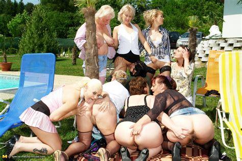 Old young lesbian videos la xxx jpg 1680x1120