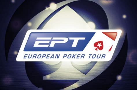 Ept live freeroll poker forums cardschat jpg 660x438