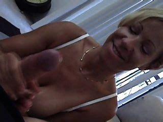 mom cought fucking tube jpg 320x240