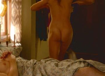 Cameron diaz nude sex in sex tape movie jpg 360x260