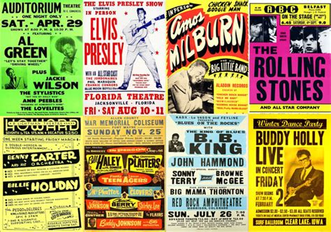 sell your vintage posters jpg 570x400