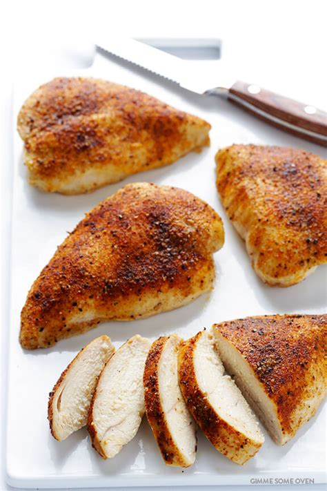 baked boneless breast chicken recipe jpg 576x864