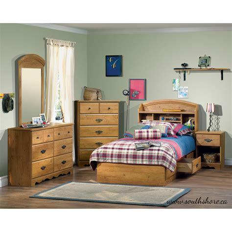 Teen bedding, furniture decor for teen bedrooms dorm jpg 1500x1500