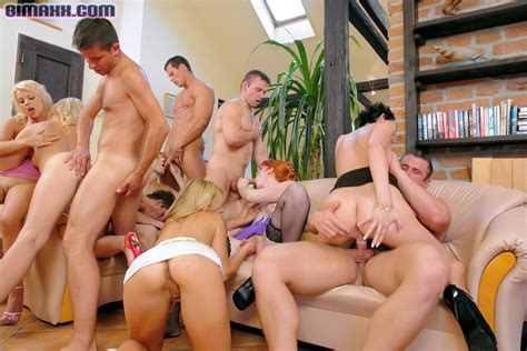 Atlanta gay sex clubs and bathhouses guide tripsavvy jpg 1024x683