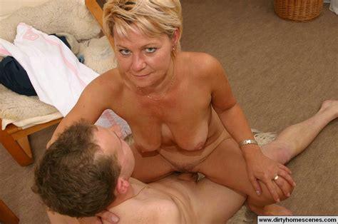 Mom sex movies official site jpg 1200x797