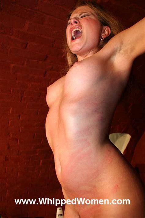 Whipped women porn videos jpg 467x700