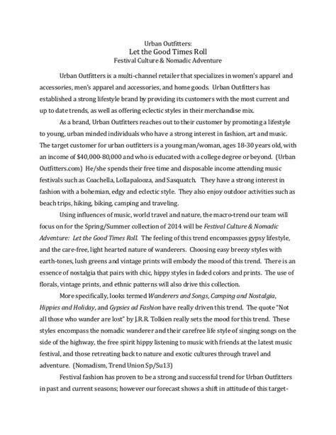 Speech on fashion among students essays jpg 638x826