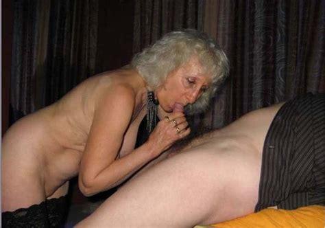 grandmas in bondage jpg 900x631