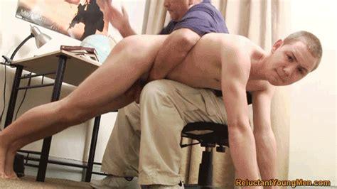 Spanking porno best videos 1 animatedgif 525x295