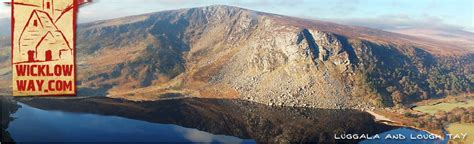 Wicklow mountains webcam jpg 978x298