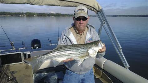 north carolina stripper fishing jpg 1632x918