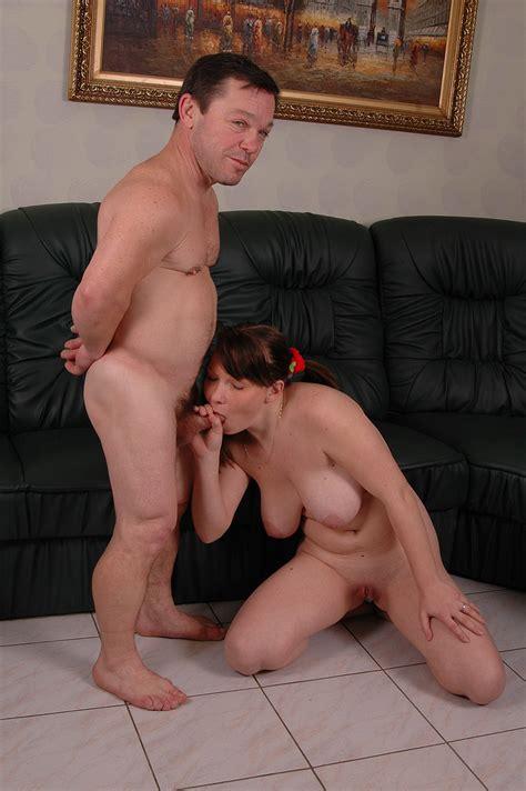 amateur midget sex video jpg 1064x1600