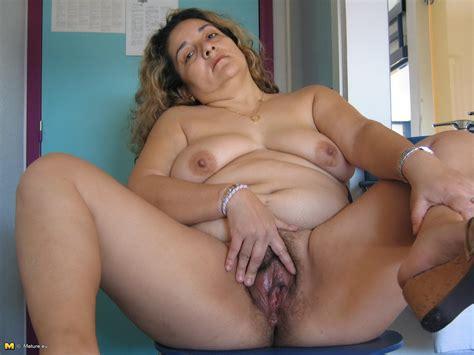 sexy horny bbw woman fucking jpg 1680x1260
