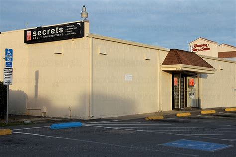 erotic adult store in redlands ca jpg 700x467
