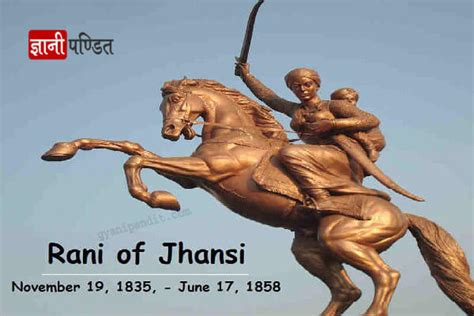 Rani laxmi bai in hindi essay jpg 600x400