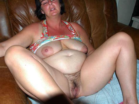 hardcore chubby sex tube jpg 960x720