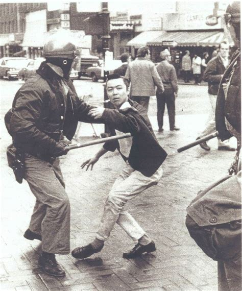 History of the asian american civil rights movement jpg 736x886