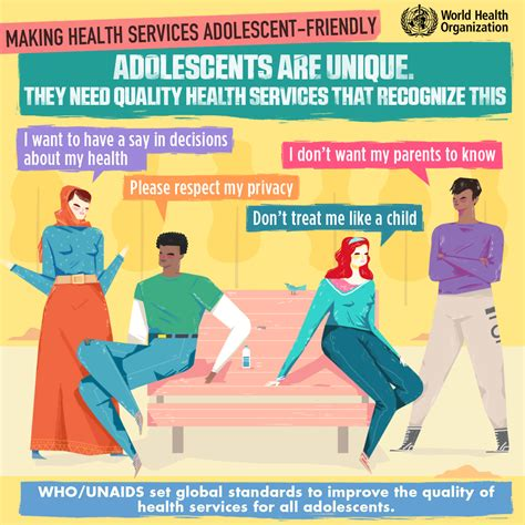Reproductive and sexual health healthy people jpg 1200x1200