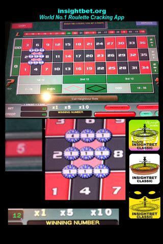 Roulette killer version 2 free download jpg 320x480