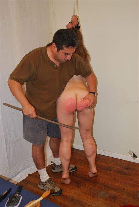 Spanking caning free spanking movie photo gallery jpg 1071x1600