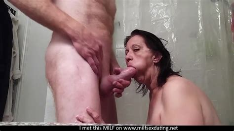 Blowjobs videos jpg 1280x720