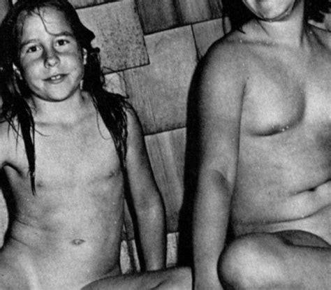 family nudist dvds and nudist videos jpg 800x702