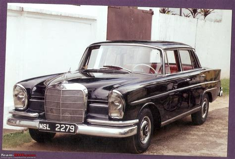 pictures of vintage mercedes benz jpg 1252x850