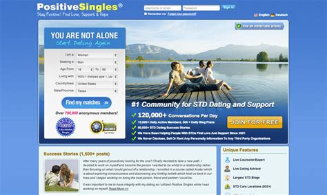 The coolest new dating site in south africa jpg 725x435