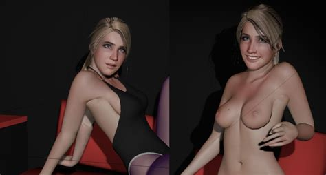 Sex and nudity in video games wikipedia jpg 1280x688