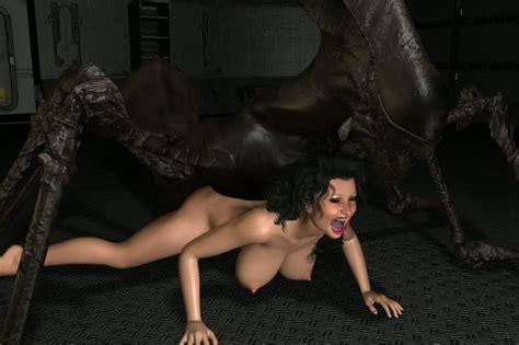 hicky erotic movies jpg 896x596