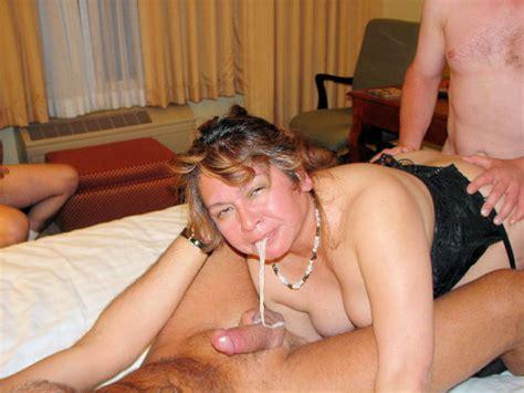 Swingers club waco porn videos jpg 500x375