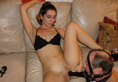 Cbt cock ball torture porn movies 30 jpg 861x600