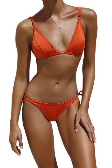 bikini green lace orange tna up jpg 360x540