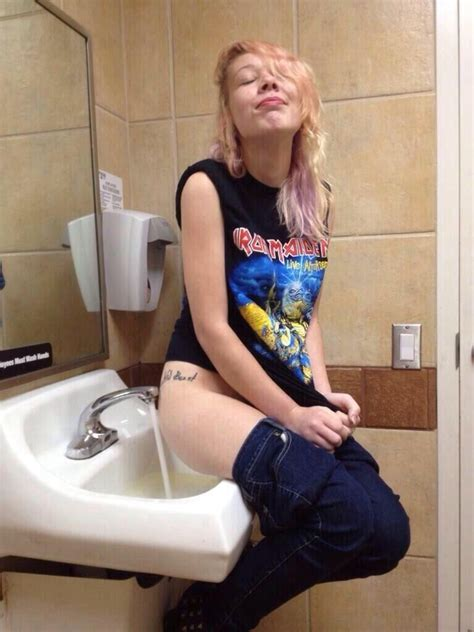 Here is why all men should pee in the sink jpg 768x1024