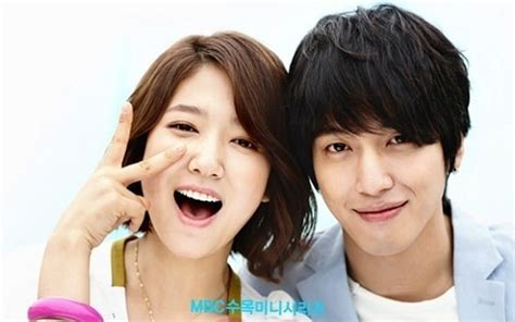 Were dating now ost daddicts jpg 480x300
