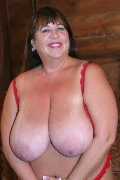 Mercy 44ff free pawg big tits porn video 33 xhamster jpg 400x600